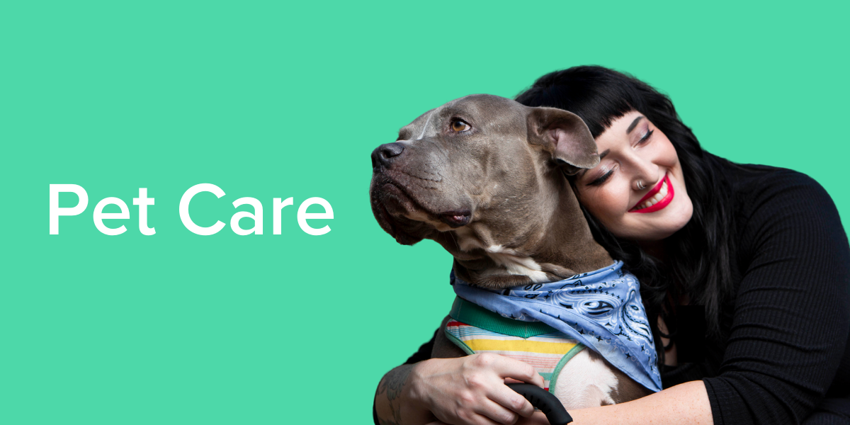 Emancipet Veterinary Clinics - Pet Care